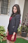 Nanditha raj latest glam pics-thumbnail-31