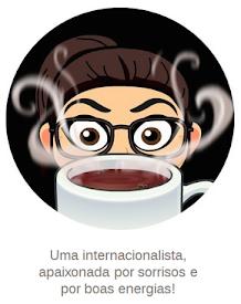 Quer um café?