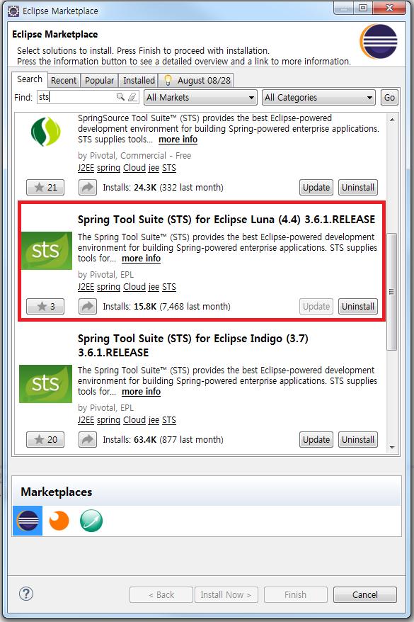 how to run apache tomcat server in windows 7