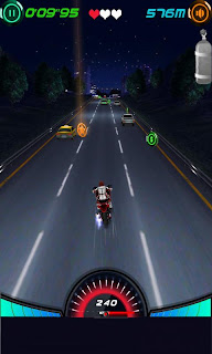 game hp mito T200 Speed Moto