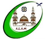 .:@l-aZhar Members:.