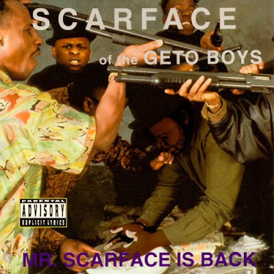 Scarface-Mr._Scarface_Is_Back-1991-AMP