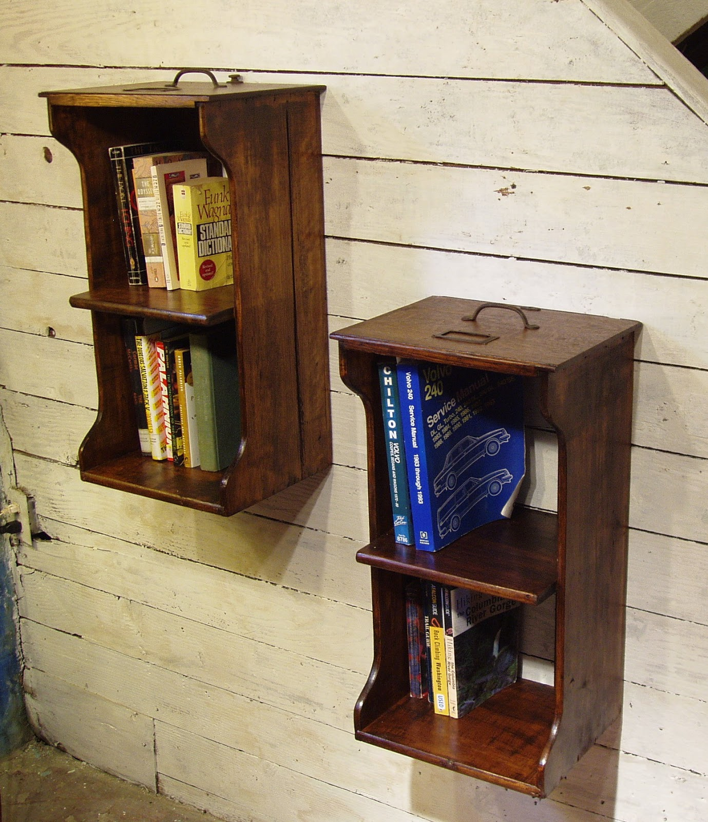Driftedge Woodworking: Reclaimed Wood Shelving And Coffee Table. Full resolution  img, nominally Width 1379 Height 1600 pixels, img with #AB9320.