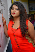 Jyothy sizzling at MOM launch event-thumbnail-9