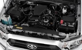 2016 Toyota Yaris Philippines