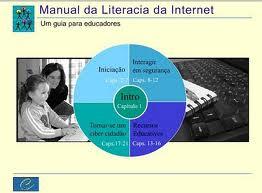 Internet-Guia para educadores