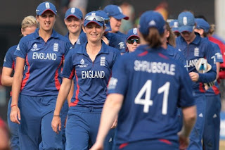 England-after-their-win-against-India