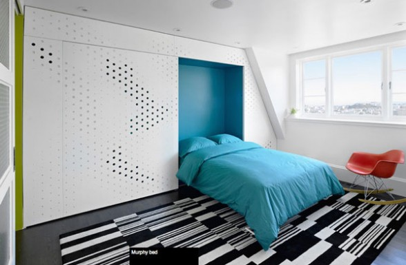Let 39 S Stay Wall Bed Murphy Bed Ideas