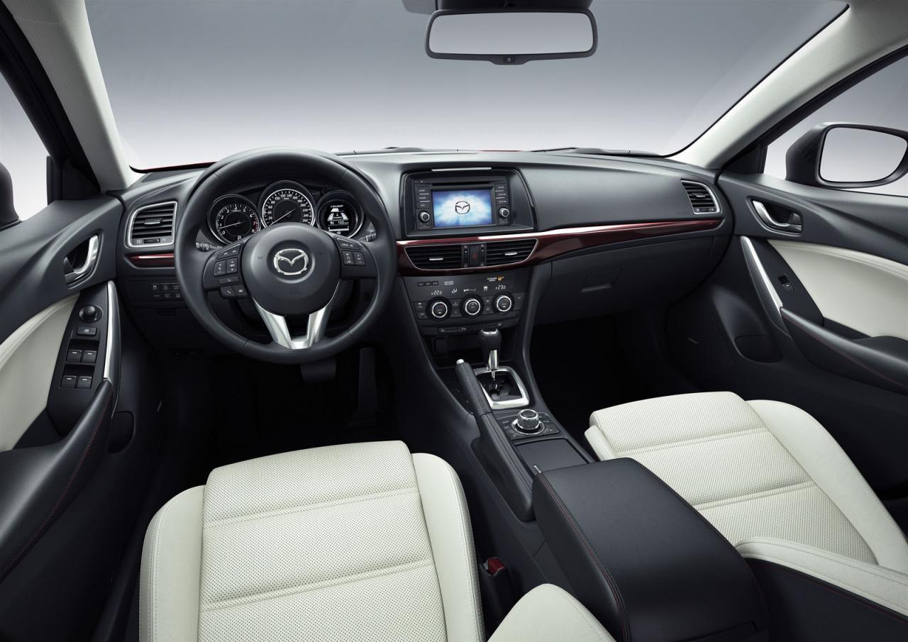 [Resim: Mazda6+3.jpg]