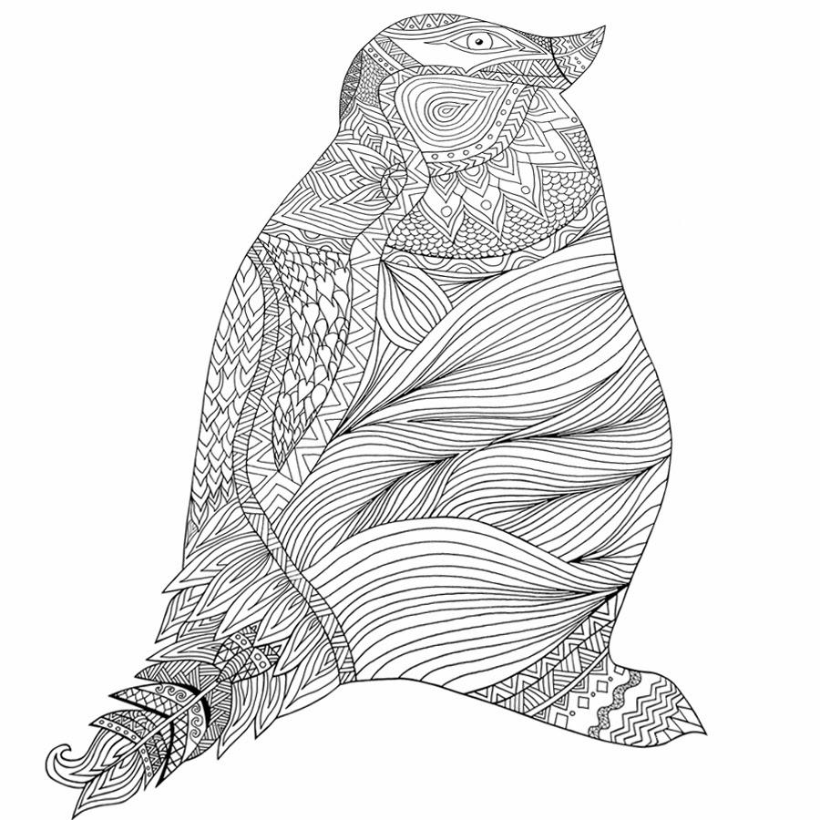 https://www.behance.net/gallery/WIPIllustrations-Art-Process/10020809