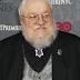 George R.R.Martin prepara nova série para HBO