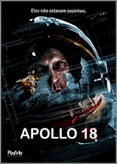 apollo.18 Download   Apollo 18   A Missão Proibida   RMVB Dublado