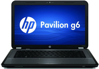 HP pavilion g6 laptops  in between 30,000 and 40,000