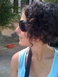 ANA PAULA GUERREIRO