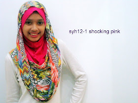 13 april:syria arab wif hoodie batch 12