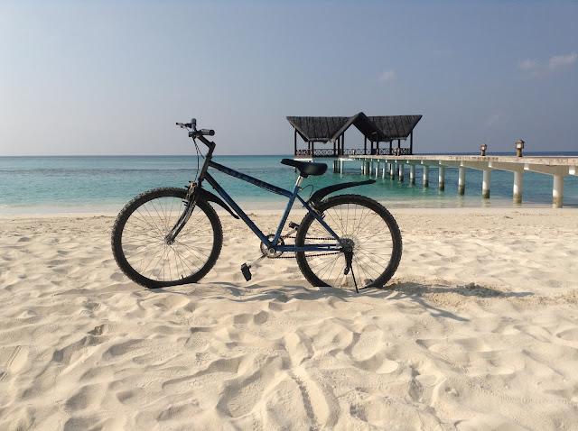 Sport_Maldive_bicicletta
