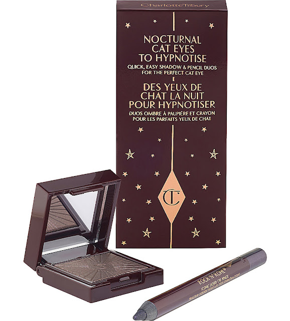charlotte tilbury cat eyes,