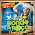 Baixar – Bonde da Roça – CD Verão 2016