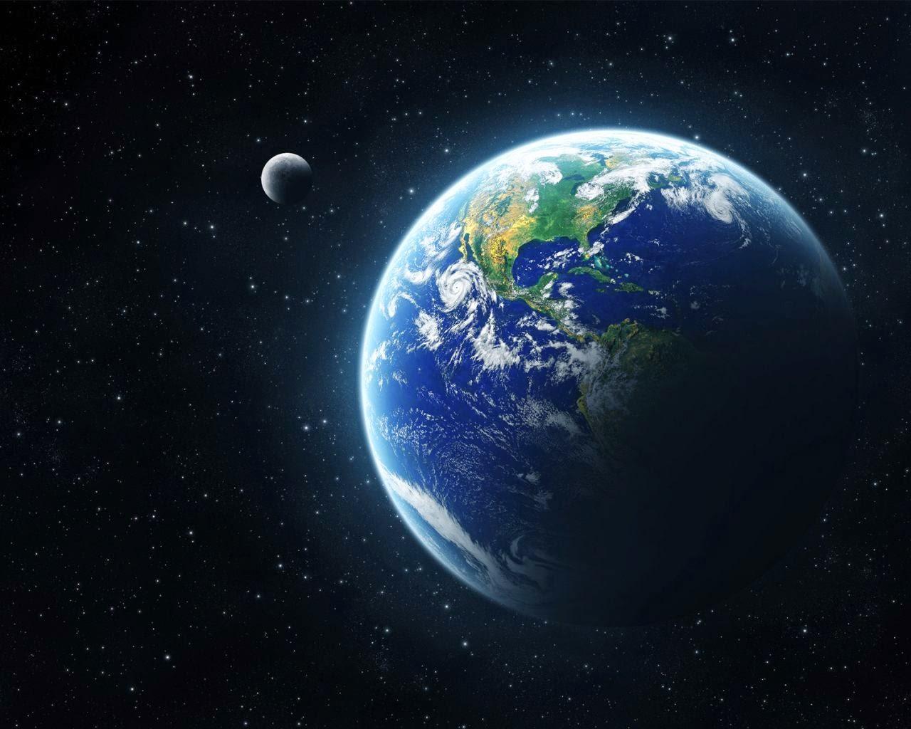 http://www.todopaisajes.com/imagenes-la-tierra-vista-desde-el-espacio-jpg-1280x1024
