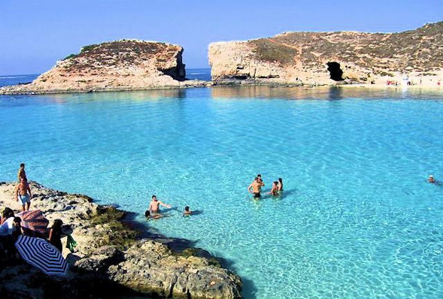 isla malta