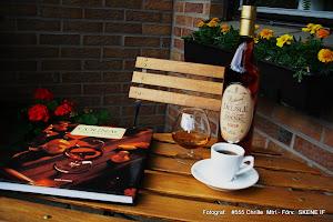 Cognac-Citat