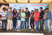 Ala ela audio success meet-thumbnail-16