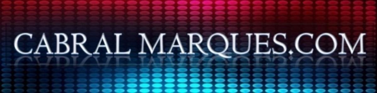 Cabral Marques.com