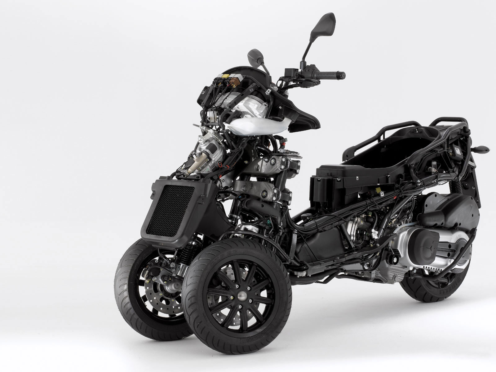 scooter picture 2007 gilera fuoco 500ie accident lawyers. Black Bedroom Furniture Sets. Home Design Ideas