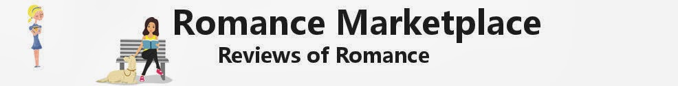 Romance Marketplace