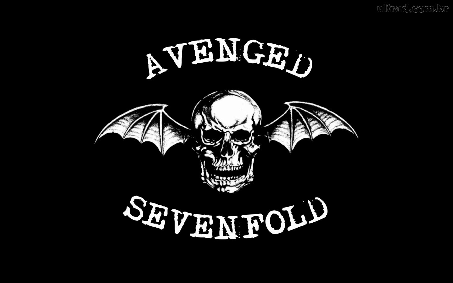 Avenged Sevenfold Anunciam Pausa Na Carreira