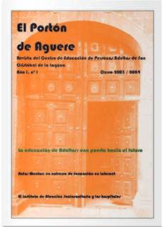 El Portón de Aguere_núm.1