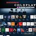 Coldplay - Discografía [22CDs][MEGA][1Link][2015] 320Kbps