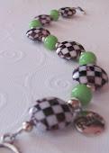 Motocross Bracelet~