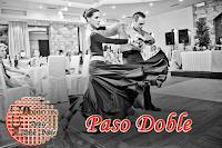 http://apollondancestudio.blogspot.gr/p/paso-doble-istoria-xaraktiristika.html