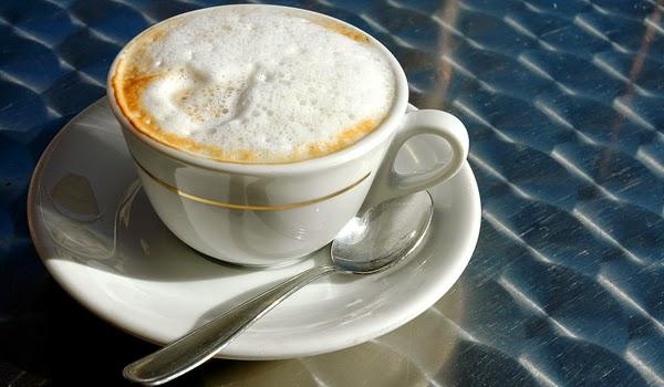 10 efeitos do café no seu corpo