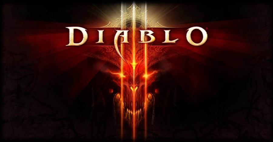 Blizzard wants you to play Diablo 3 again through 104