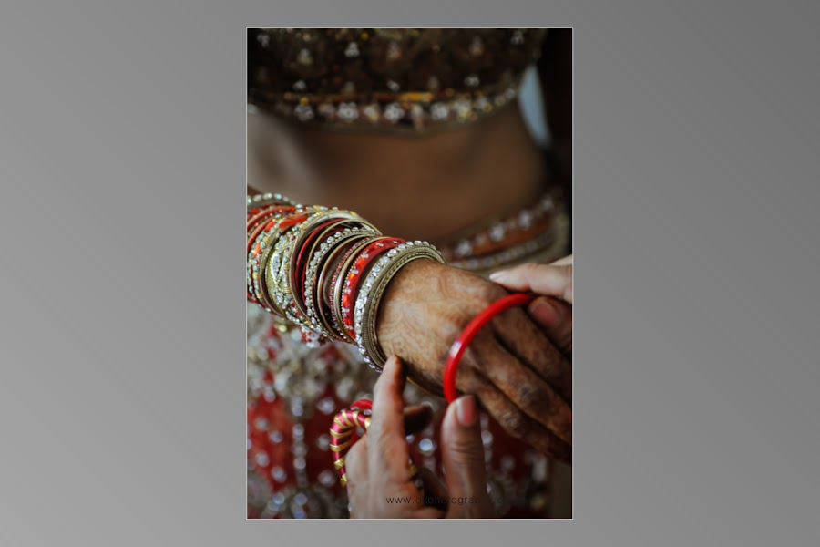 DK Photography Slideshow-Blog-023 Nutan & Kartik's Wedding | Hindu Wedding {Paris.Cape Town.Auckland}  Cape Town Wedding photographer