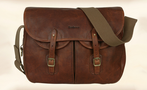 Bag Messenger3