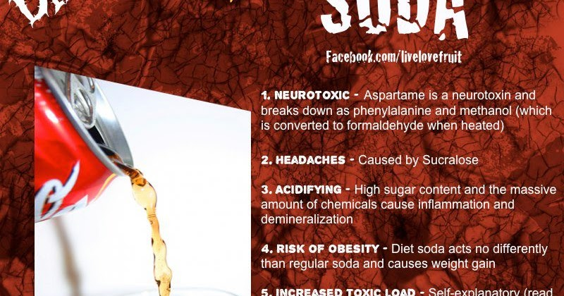 nutrasweet and other artificial sweeteners Due to its bitter taste, most people mix together acesulfame with another  sweetener, such as sucralose acesulfame is one of the best artificial.