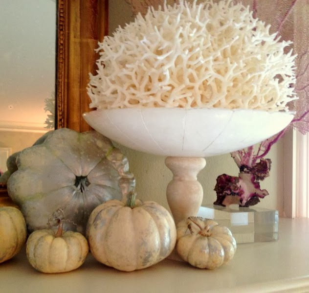 Marblize Pumpkins for the Holidays 2