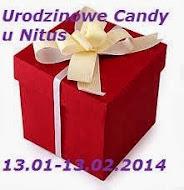Candy u Nitus