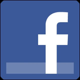 Como utilizar Facebook