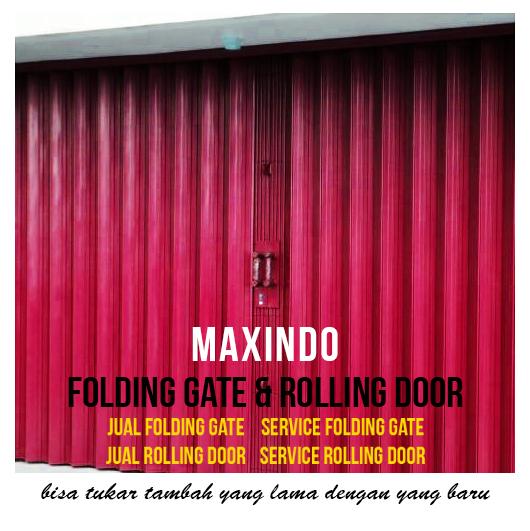 Folding+Gate.jpg