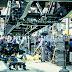 Economía/ Economía mexicana perderá dinamismo: CEESP