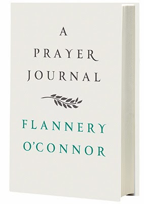 an analysis of irony in flannery oconnors story good country people Good country people by flannery o'connor left or right but turned as the story turned as if they followed freeman was a good farmer but that his wife was.