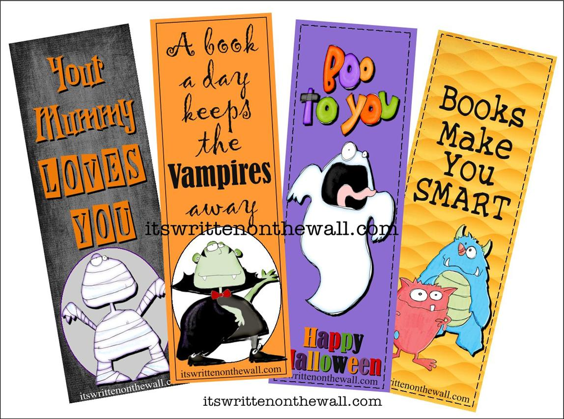 Indoor Halloween Games, Dinner Menus, Freebies & Party Favors ...