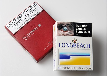 Buy Marlboro cigarettes Melbourne