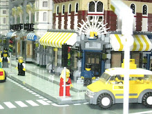 THEME PHOTOS: LEGO
