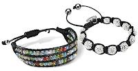 Shamballa Bracelet Meaning1