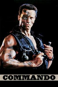 Free Download Commando 1985 Full Movie Dual Audio 300mb Hindi